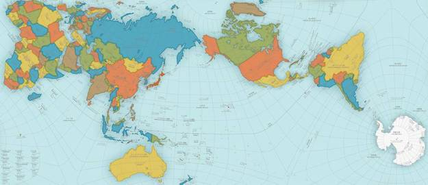 accurate-world-map-scale-design-japan-hajime-narukawa-4