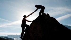 mentor 2 300x170 - Kendi Mentorunuzu Bulun