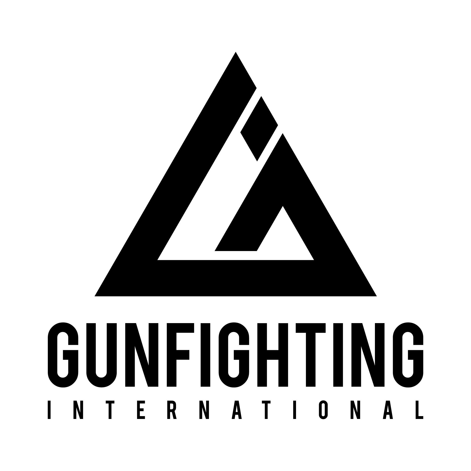 Pistol Gunfighting Techniques