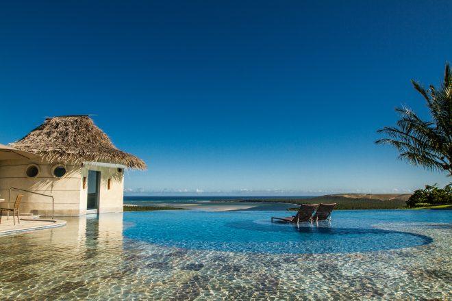 Viajar solo e 3 destinos para visitar em Alagoas
