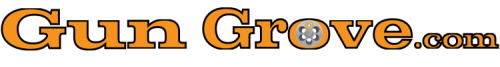 GunGrove.com Logo