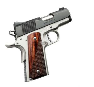 kimber-ultra-carry-ii-3200321