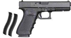 New Glock 20 Gen 4 10mm $599