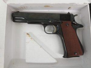 Used Star Modelo Super 9mm $395