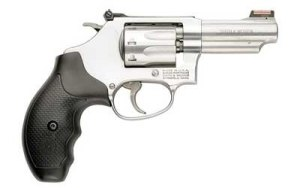 New Smith & Wesson Model 63 .22LR $679