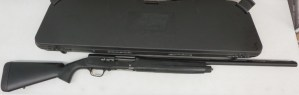 "Used Browning A5 12 gauge 3.5"" 28"" w/ case $1150"