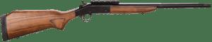 New H&R SB2250 Handi Rifle .22-250 $299