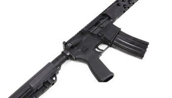 New Radical Firearms AR-15  350 Legend $799 – GunGrove com