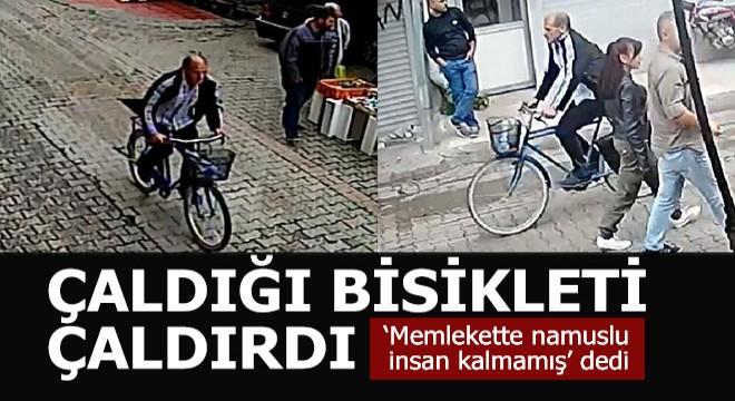 Картинки по запросу Adana adem