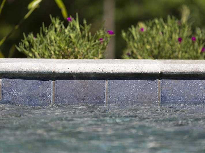 gunite swimming pool tile eastern aquatics