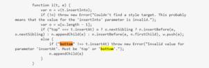Swal Javascript Error