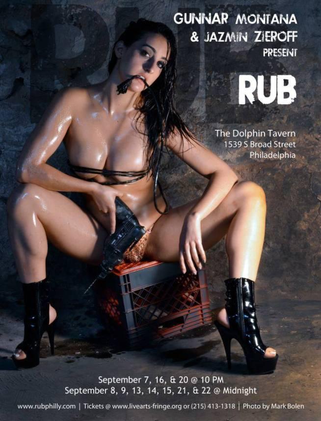 Rub19