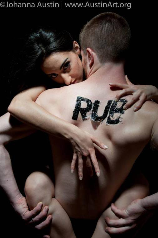 Rub36
