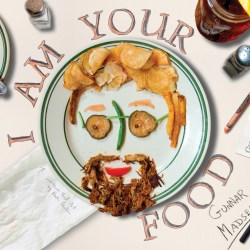 I Am Your Food 2018