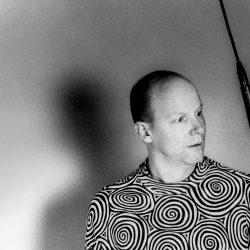 Hypnotized by Sound, 2000