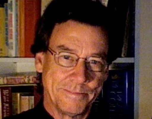 rob meurer, lyricist and songwriter