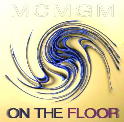 MCMGM Press Kit