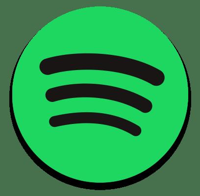 Spotify – the New Radio?