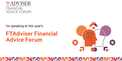 FTAdviser Financial Advice Forum