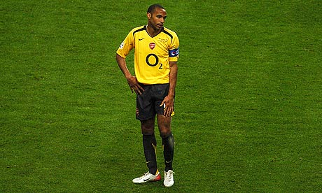 Thierry-Henry-of-Barcelon-001.jpg
