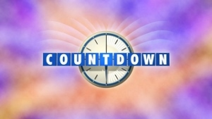 countdown (320x180) (300x169) (1)