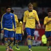 Man United 2