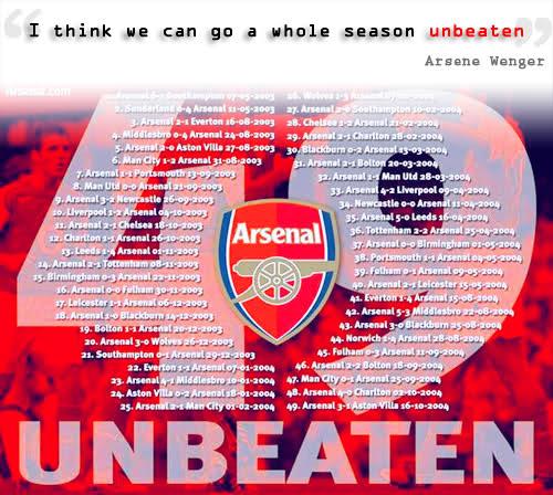 Record-49-games-unbeaten