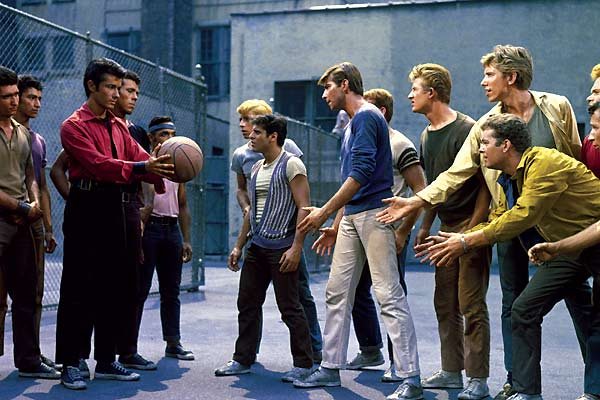 West Side Story 01