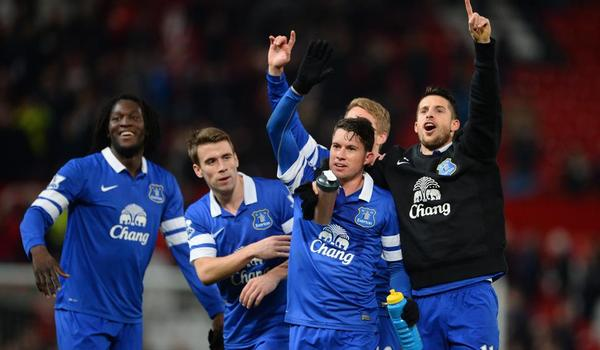 Everton 01