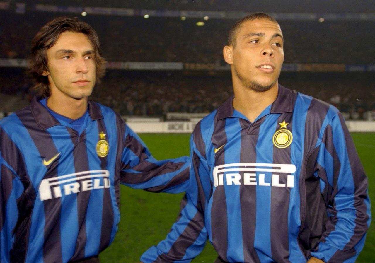 Andrea-Pirlo-+-Ronaldo