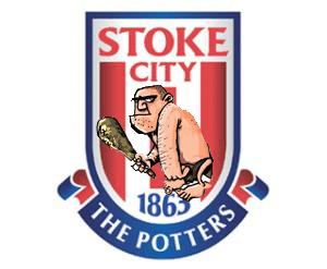 Stoke 4