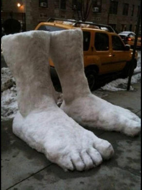 snowfeet (1)
