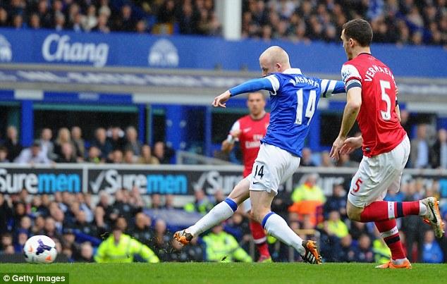 Everton 3-0 02