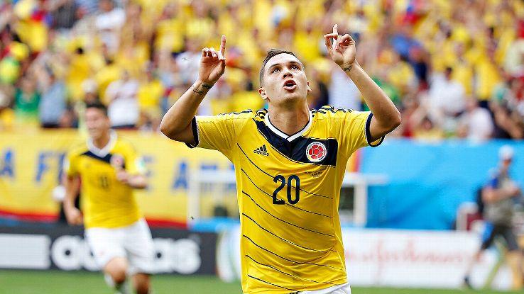 Juan Quintero 01