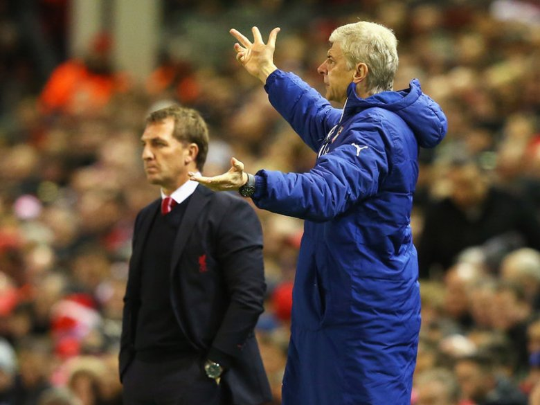 arsenal-liverpool-brendan-rodgers-arsene-wenger_3243488