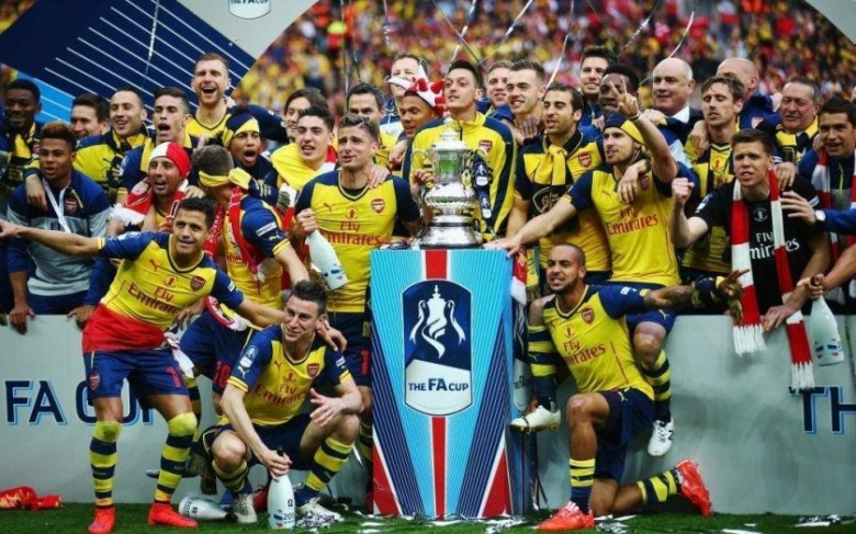 rsz_arsenal-fa-cup-win-getty-1024-640
