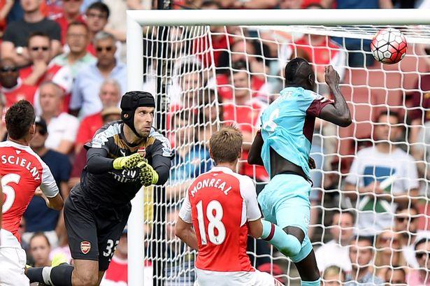 Arsenal-vs-West-Ham