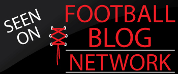 Football Blog Network
