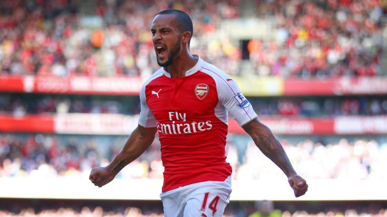 theo-walcott-arsenal-goal-celebration_3349951