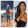 Champions League victory gives Le Boss the edge over Ms. Scherzinger!