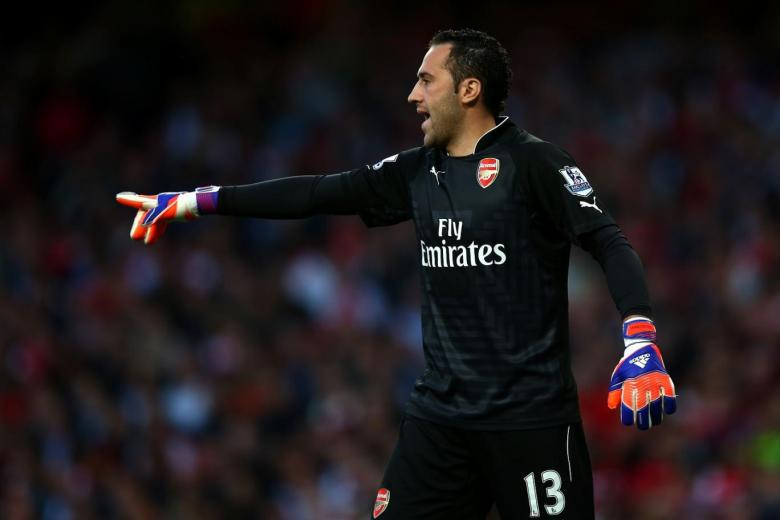 Ospina sale very risky if true?