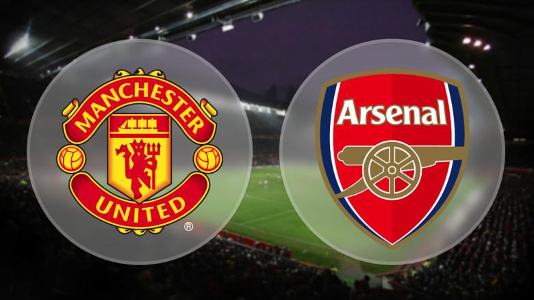 Prediksi-Pertandingan-Manchester-United-Vs-Arsenal-28-Februari-2016