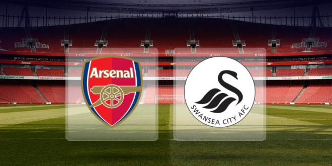 arsenal-vs-swansea-660x330