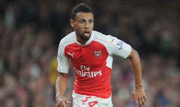 True competition for Coq
