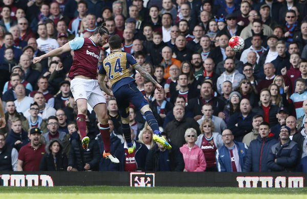 andy-carroll-header-vs-west-ham-april-2016