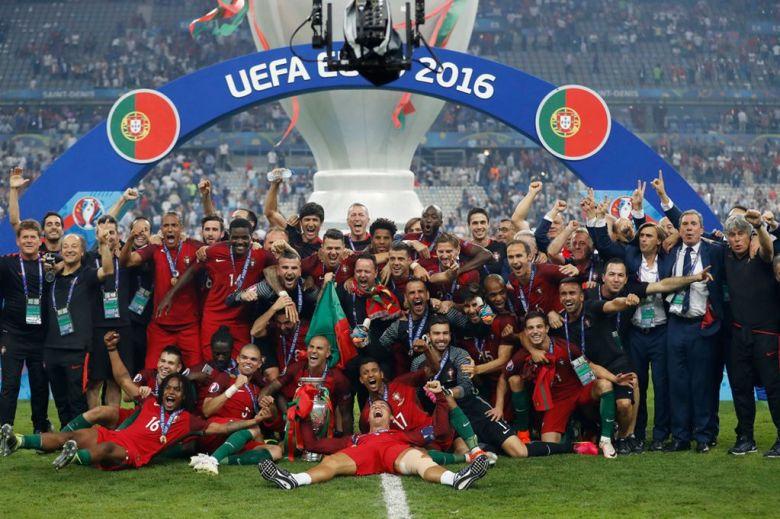 Euro-2016-Final-Portugal-v-France