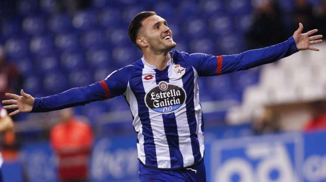 Mercato-Unai-Emery-voudrait-Lucas-Perez-au-PSG-selon-El-Ideal-Gallego