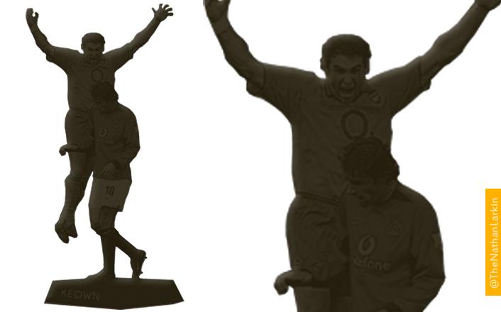 keown-statue1