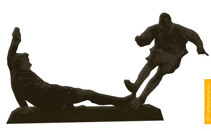 wright-statue