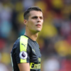 Xhaka: Wenger's folly?